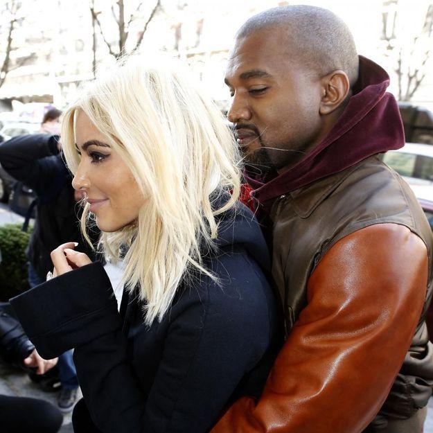Kanye West profite de la Fashion Week pour donner quatre concerts