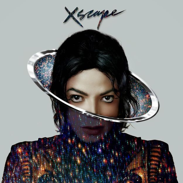 « Xscape » de Michael Jackson, un « business qui dérange »