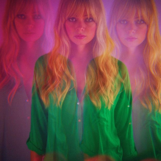 Le clip de la semaine : « Girls Just Wanna Have Fun » de Chromatics
