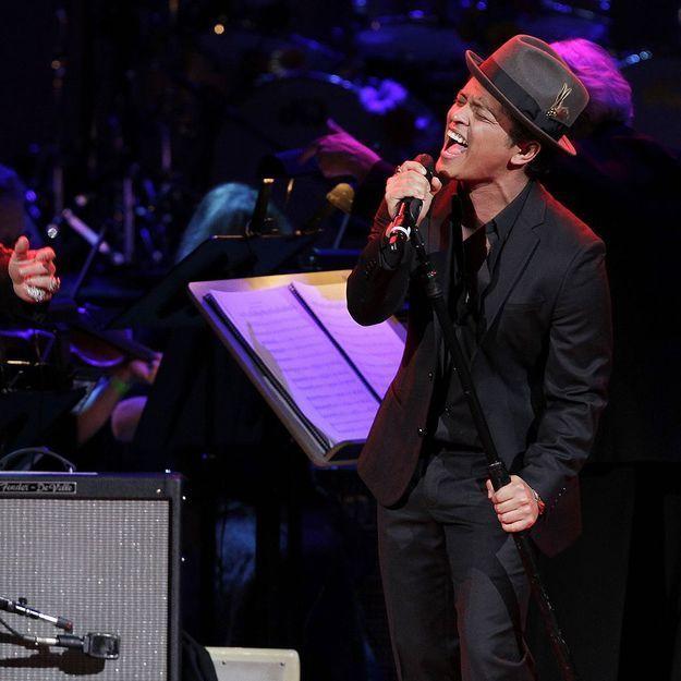Les MTV EMA 2013 font le plein de performeurs
