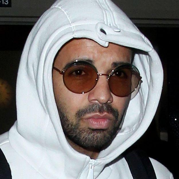 Les raisons du départ de Drake de Tidal