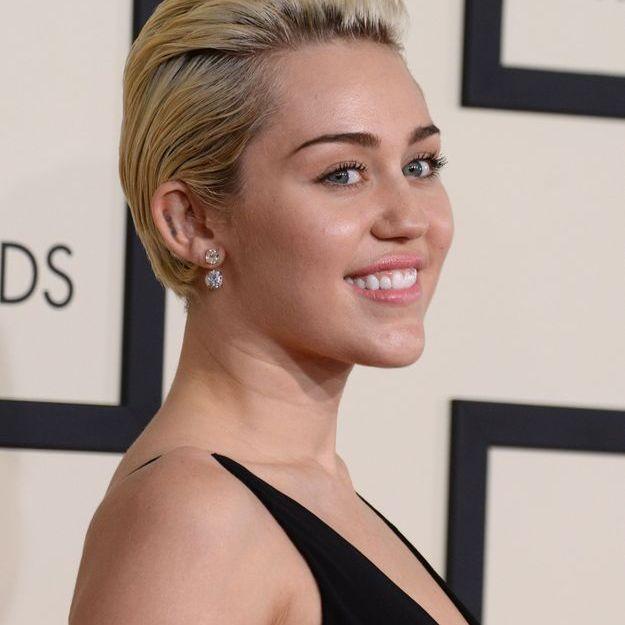 Miley Cyrus dévoile un extrait de son prochain album sur Instagram