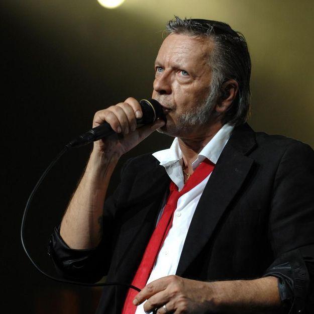 Mistral Gagnant de Renaud, chanson préférée des Français