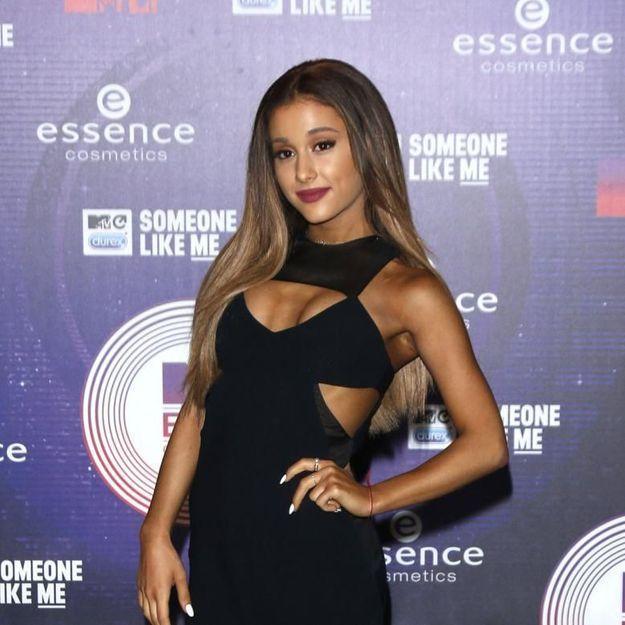 MTV EMA 2014 : qui sont les gagnants de l'édition 2014 ?