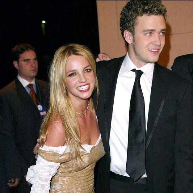 Pourquoi-Britney-Spears-ne-fera-pas-de-d