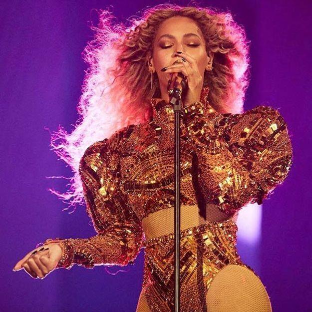 #PrêtàLiker : un éternuement de Beyoncé rend ses fans hystériques