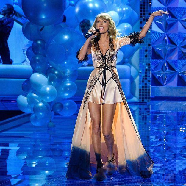 Taylor Swift, Beyoncé, Sia : qui sont les nommés aux Grammy Awards 2015 ?