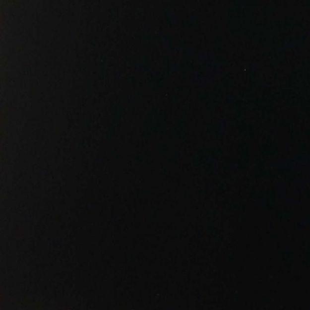 #BlackoutTuesday : artistes et anonymes se mobilisent contre les violences policières