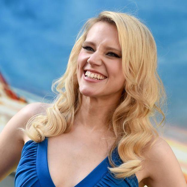 Kate McKinnon : celle qui fait rire l'Amérique en se moquant des stars