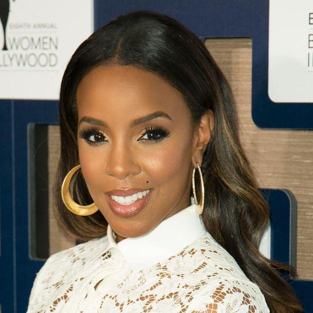 « Empire » : Kelly Rowland intègre le casting de la saison 2