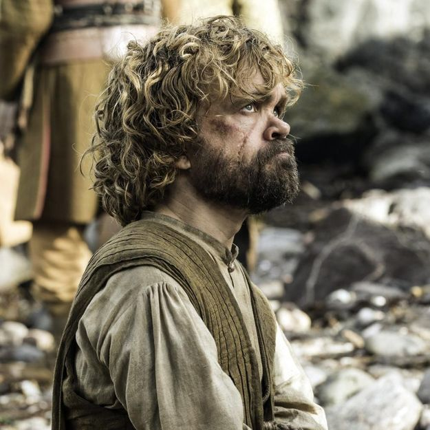Game of Thrones : déjà des spoilers pour la saison 6 ?