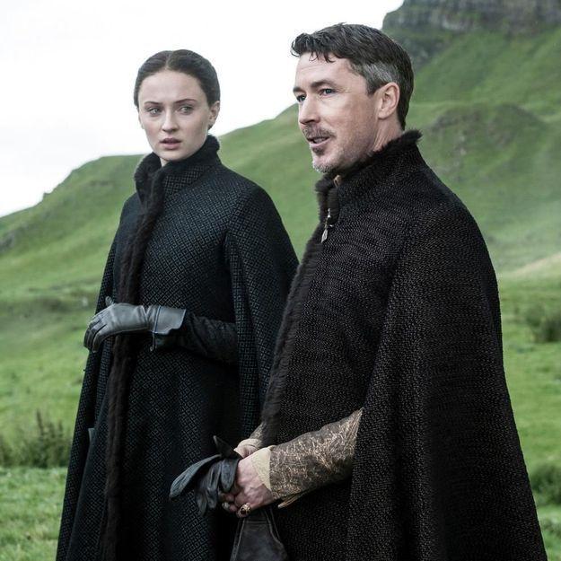 Game of Thrones : les hackers vont être punis