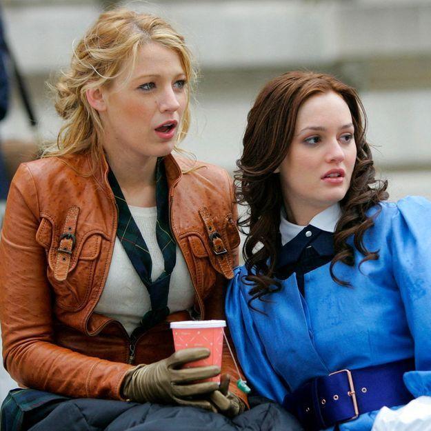 Gossip Girl, Girls... comment les amitiés toxiques des séries nous modèlent