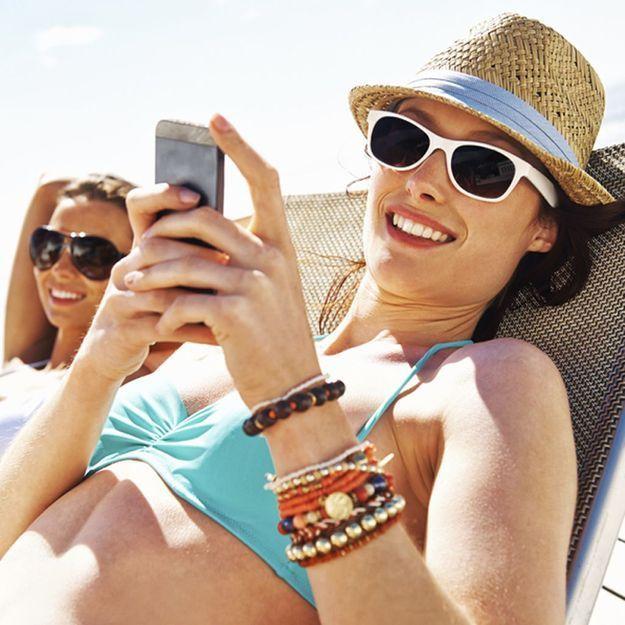 Le boom des mini-séries sur mobile : décryptage !