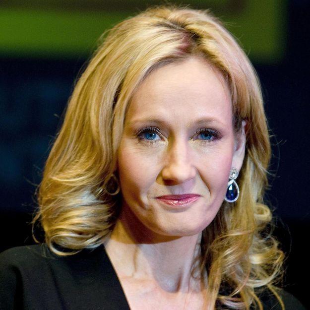 Le trailer de la série de J.K Rowling dévoilé