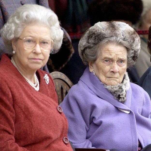 The Crown : qui était la princesse Alice, la belle-mère de la reine d'Angleterre ?