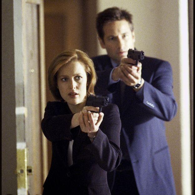 X-Files : découvrez la bande-annonce de la prochaine saison