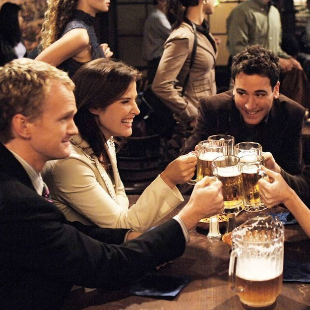 3 sites pour privatiser un bar et réussir sa soirée