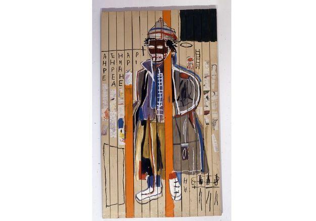 De Jean-Michel Basquiat à Egon Schiele : 3 raisons d'aller voir l'expo