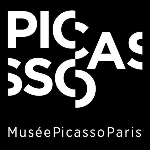 Jeu-concours : 2 places à gagner pour l'expo « ¡ Picasso ! L'exposition anniversaire »