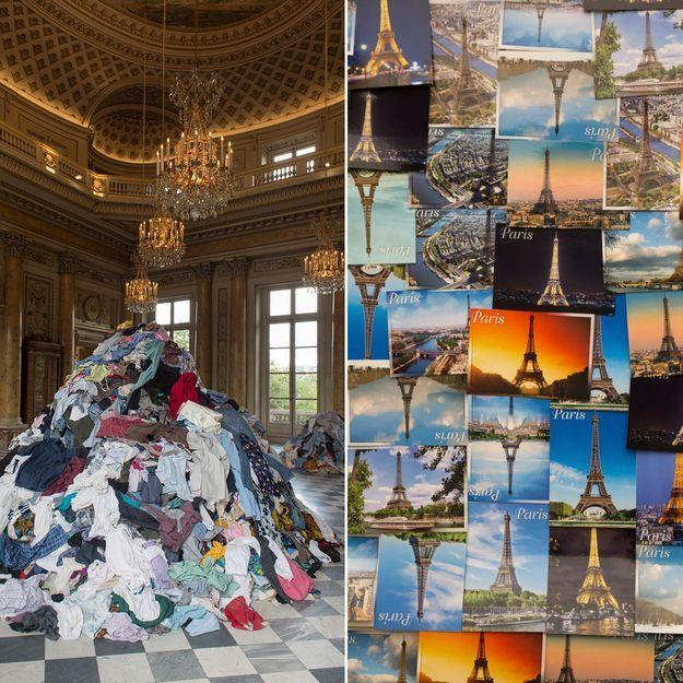 « Take Me (I'm yours) » : l'expo pour toucher et emporter un peu d'art chez soi