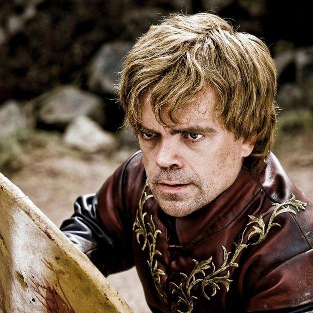Découvrez qui règne en maître sur «Game of Thrones»