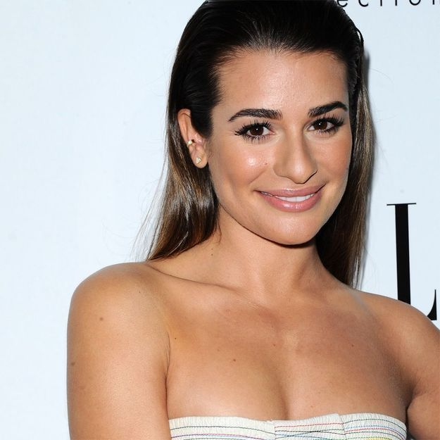 « Glee » : bientôt un spin off sur Rachel Berry ?
