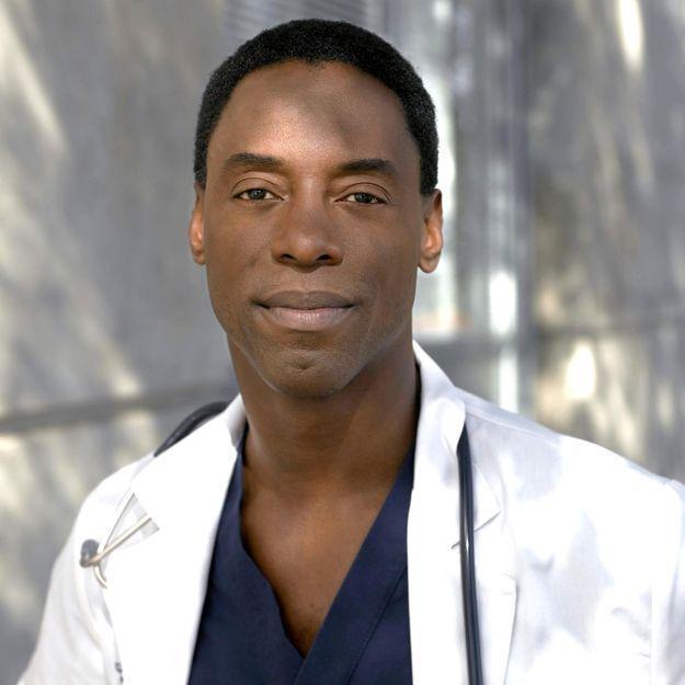 « Grey's Anatomy » : découvrez quel personnage-clé fera son retour
