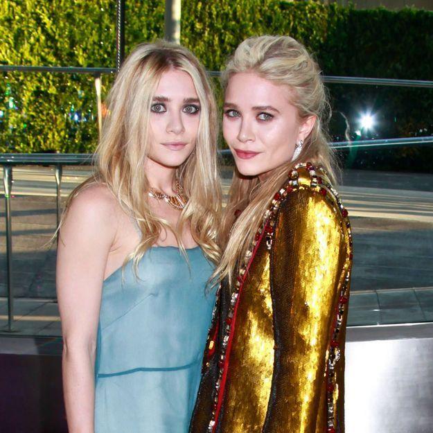 « La fête à la maison » revient… sans les sœurs Olsen !