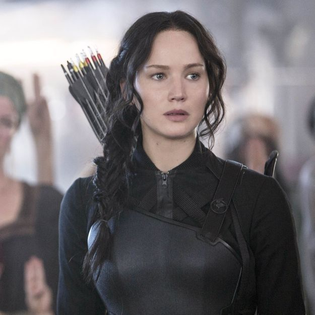 La saga Hunger Gamesadaptée au théâtre à Londres