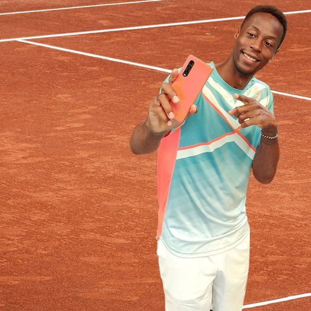 Oppo vous convie pour une nuit inédite à Roland-Garros