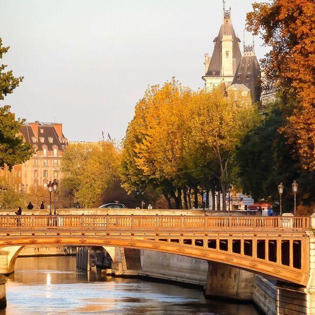 Que faire à Paris le week-end du 5, 6 et 7 octobre ?