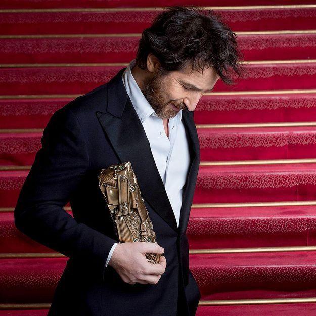 TV : ce soir on découvre quel est le film de l'année aux César 2015
