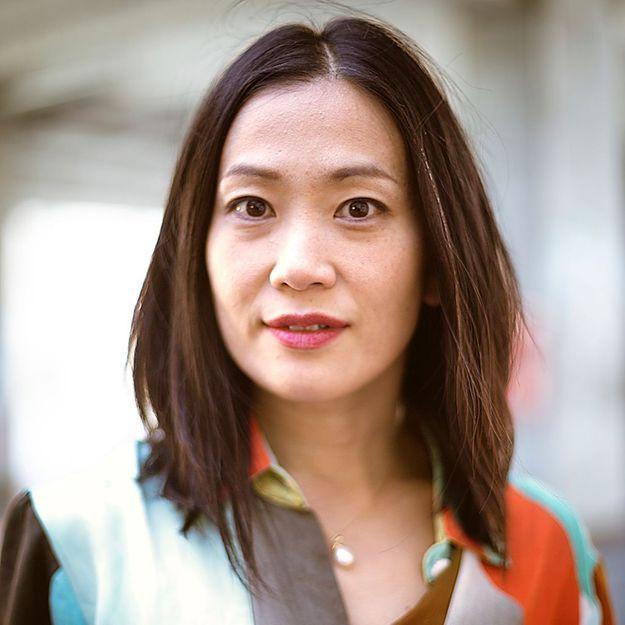 Les coups de cœur de Kaori Ito