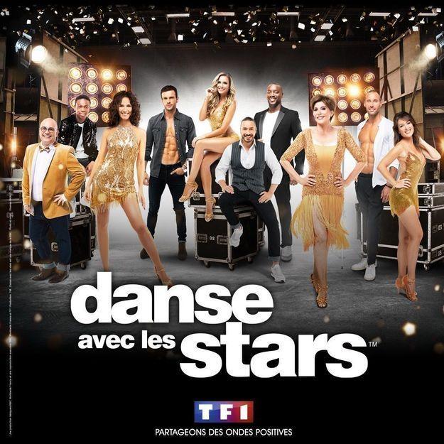 Danse avec les Stars : Le gagnant de la saison 10 est...
