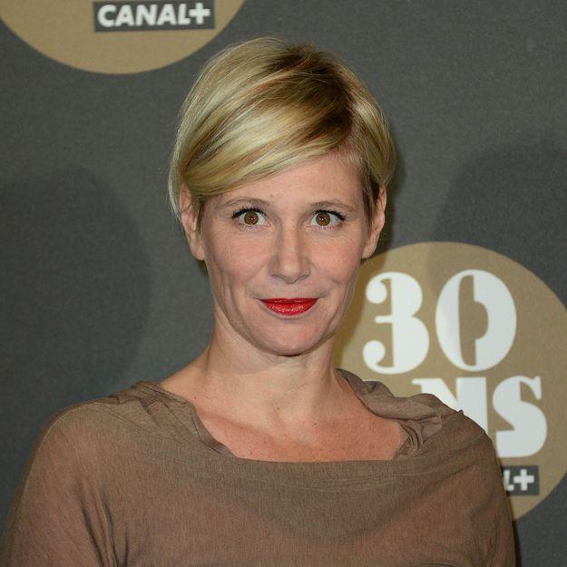 Maïtena Biraben : Canal + annonce son départ de la chaîne