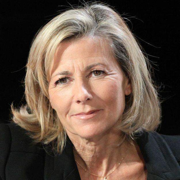 TF1 cherche une remplaçante à Claire Chazal