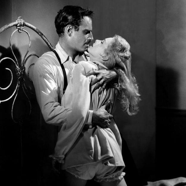 TV : Ce soir, on célèbre les 100 ans d'Orson Welles en regardant « La Soif du mal »