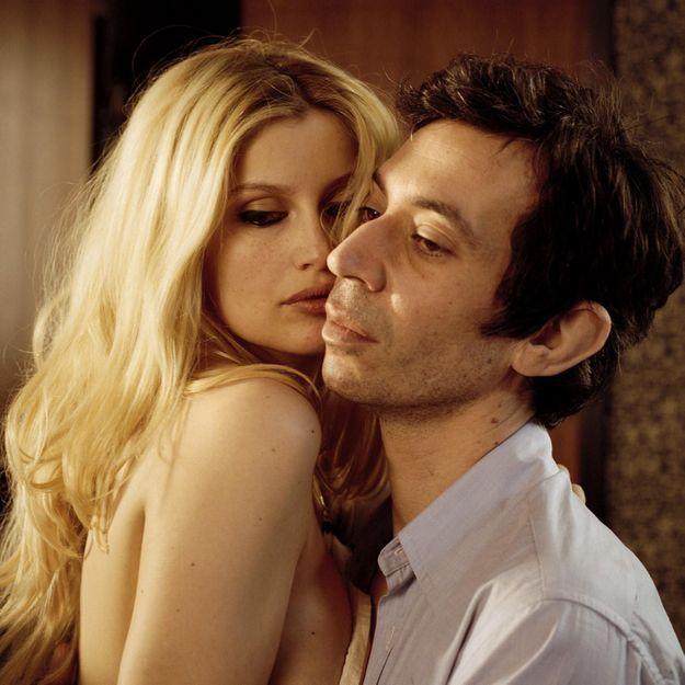 TV : ce soir, on chante la Javanaise devant Gainsbourg (Vie héroïque)