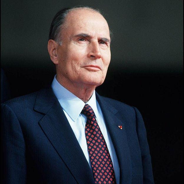 TV : ce soir, on découvre le portrait de François Mitterrand par William Karel