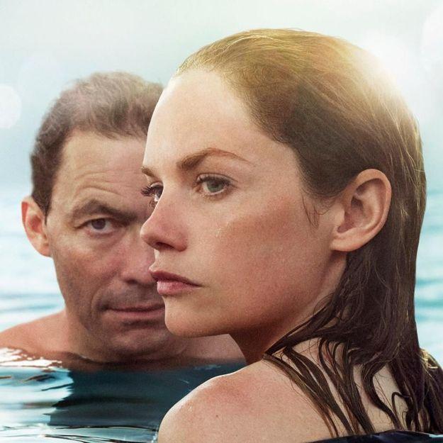 TV : ce soir, on navigue entre réalité et mensonges avec « The Affair »