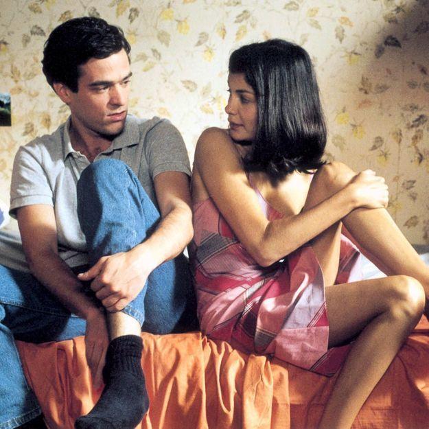 TV : ce soir, on part à Barcelone avec Romain Duris dans « L'Auberge espagnole »