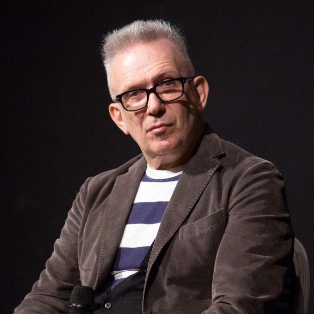 TV : ce soir, on regarde Jean Paul Gaultier travailler sous l'œil de Loïc Prigent