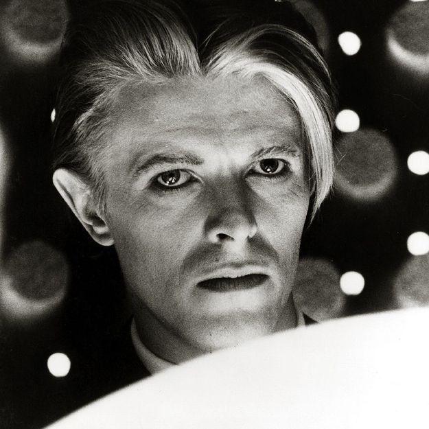 TV : ce soir, on swingue avec David Bowie grâce à « Entrée libre »