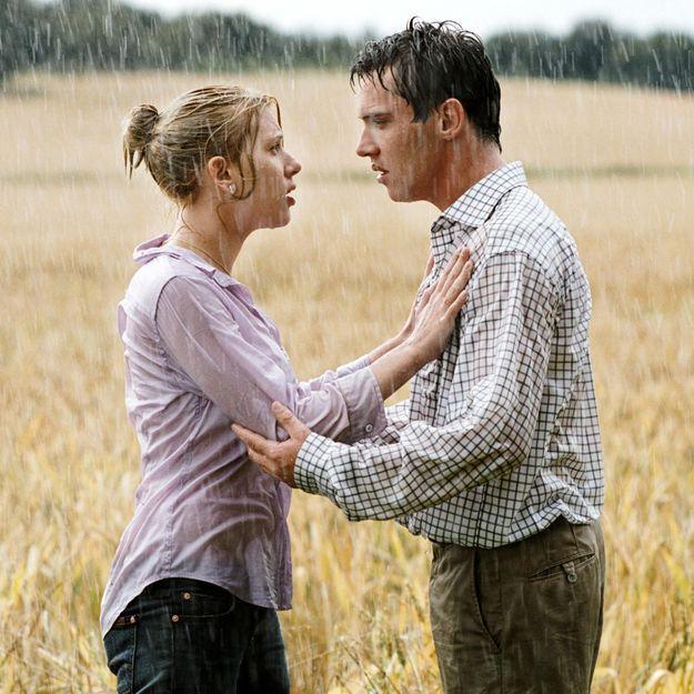 TV : ce soir, on tremble pour Scarlett Johansson dans « Match Point »