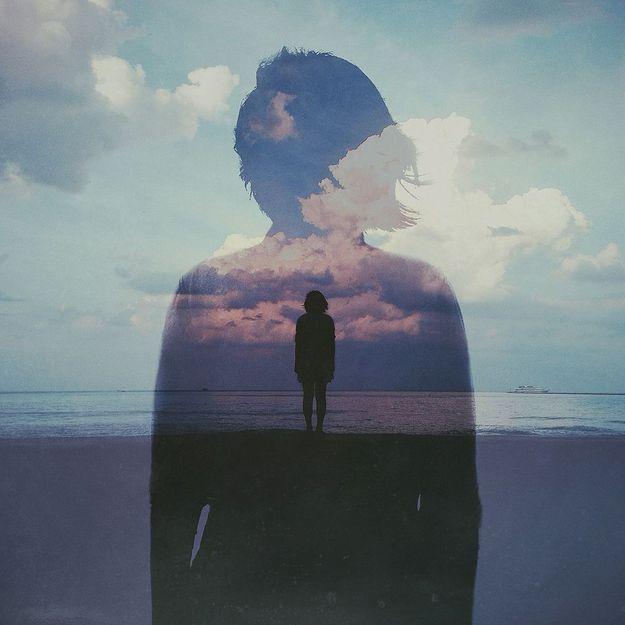 C'est mon histoire : « Je me suis battue pour reconquérir ma véritable identité »