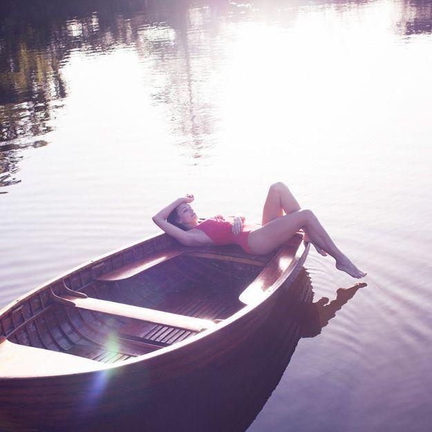 « Ma nuit torride avec un pêcheur corse »