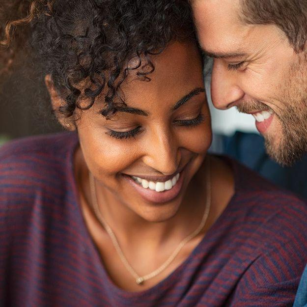 Amour passionnel : pourquoi il n'est ni dangereux ni indispensable