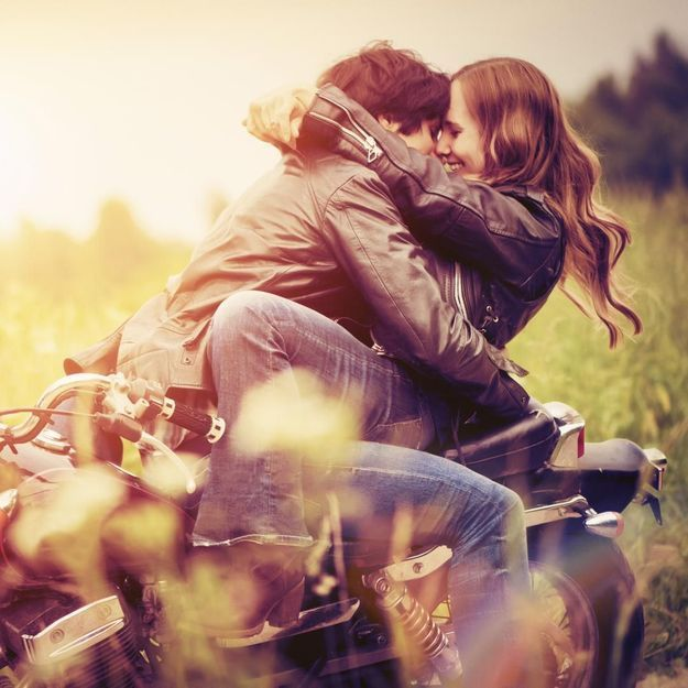 Témoignages : elles aiment faire l'amour en plein air