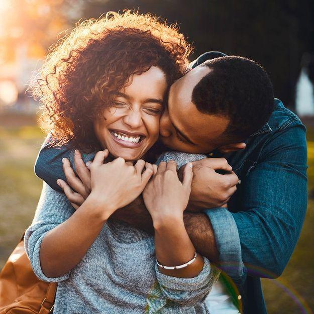 Mon chéri, mon sucre : pourquoi les couples abusent-ils de surnoms mignons ?